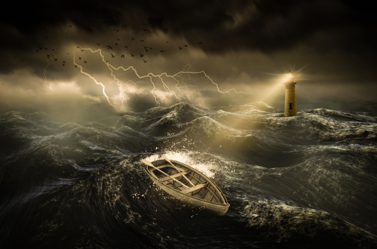 wooden-boat-in-a-stormy-sea-1464974011PWi